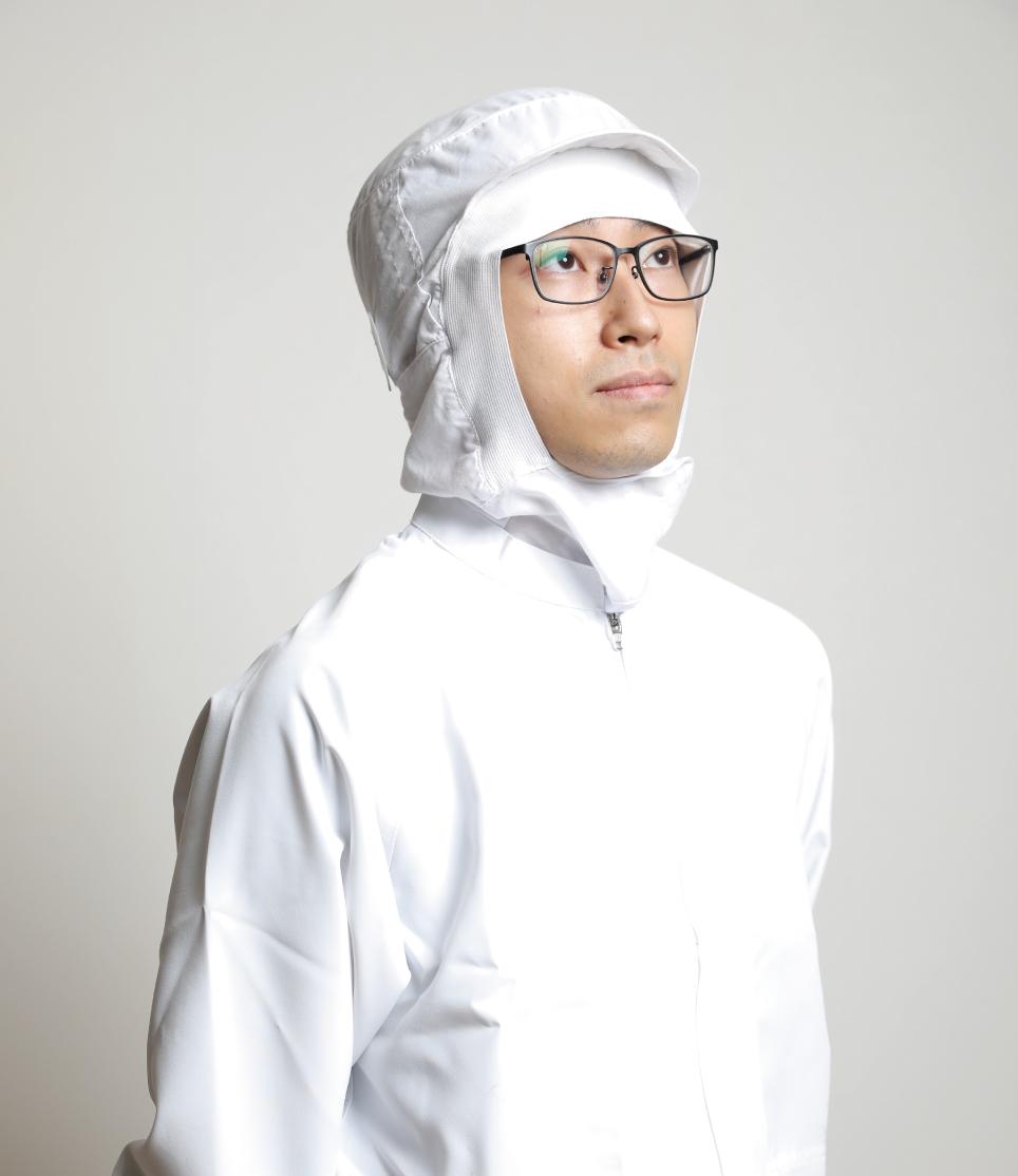 宮﨑 聖太郎